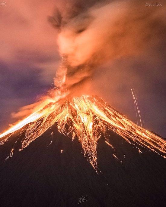 Tungurahua-volcano-03b