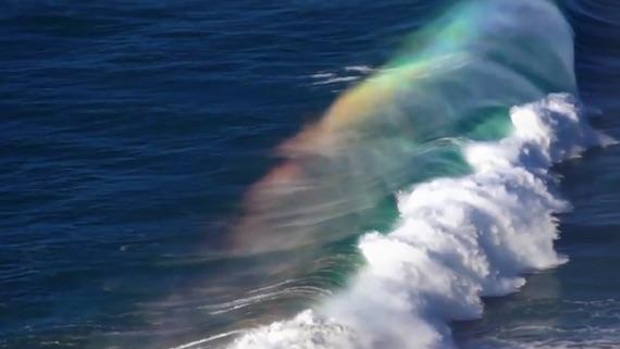 ca-rainbow-03