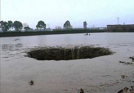 china-pond-hole1