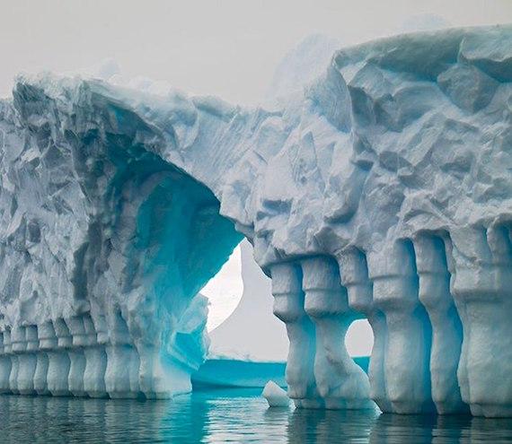 iceberg-02
