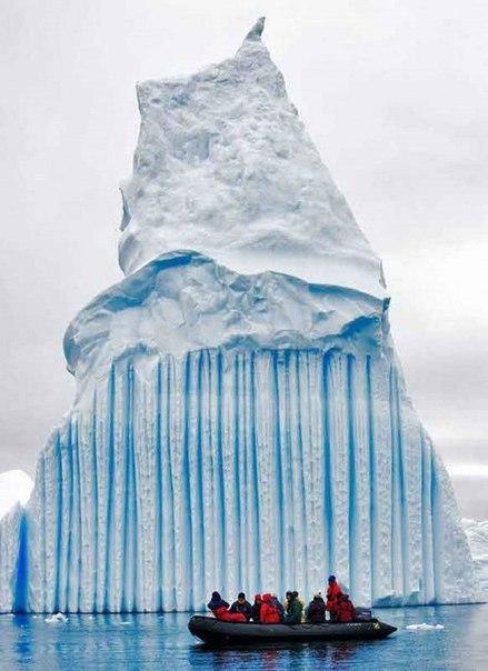 iceberg-03