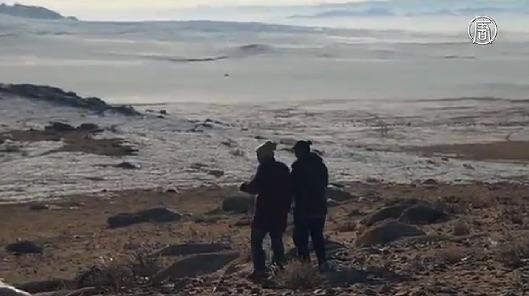 mongolia-dzud-02