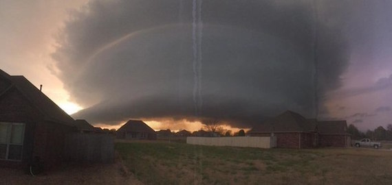 Oklahoma-cluds-02