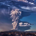Popocatepetl-eruption-0419