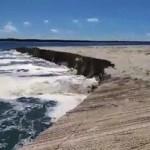 beach-sinhole-s1
