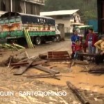 ecuador-flood-2016