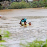 eight_col_fiji_flooding_road