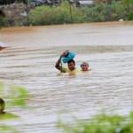 eight_col_fiji_flooding_road