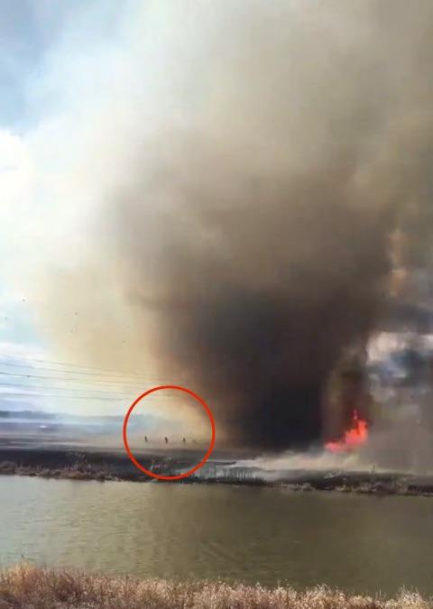 fire-tornado-01