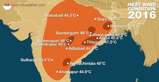 india-heat-2016-04-23