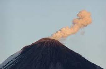 sangay-volcano