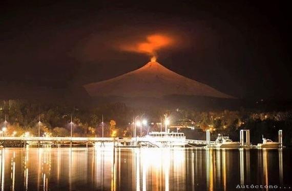 villarrica-volcano-chile