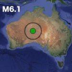 australia-m61