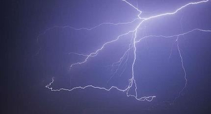 bangladesh-lightning