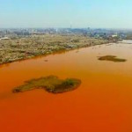 china-red-river-2016-may