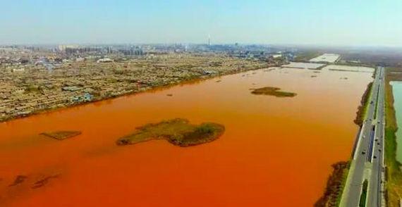 china-red-river-2016-may