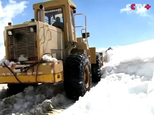 may-snow-china2