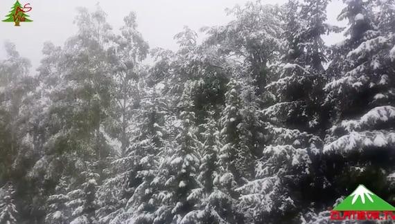 may-snow-serbia