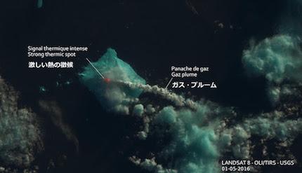 volcan-Bristol-Island-01-mai-2016b