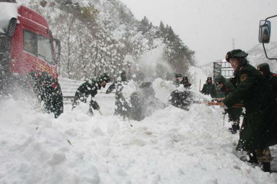xinjiang-snow3