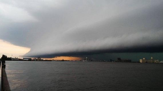 Duluth,-Minnesota-0627