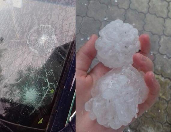 boldova-hail-0619