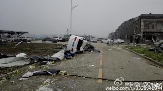 china-tornadoes-01