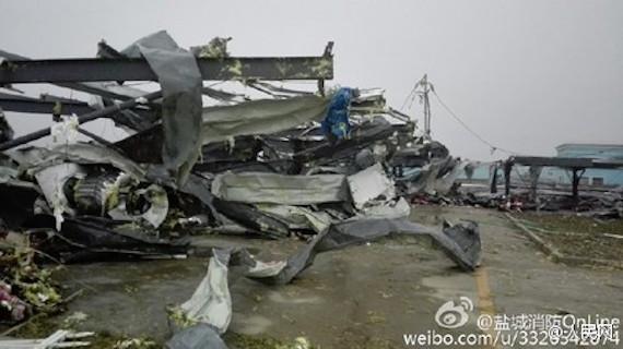 china-tornadoes-02