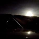 explosion-arizona-01