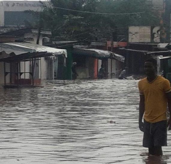 ghana-flood-01