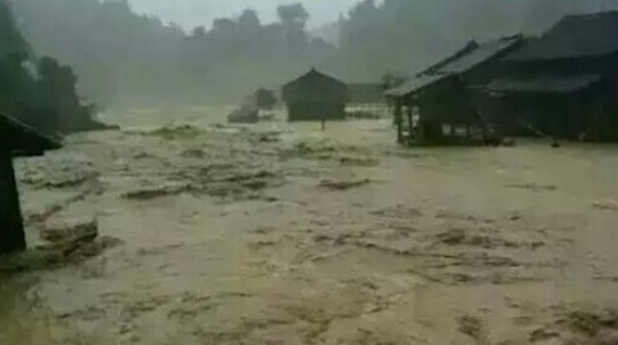guizhou-flood-01