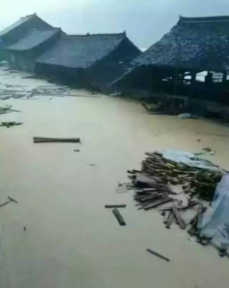 guizhou-flood-05