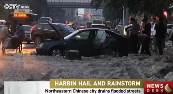 harbin-hail-04