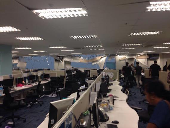 kl-office-01