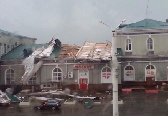 russia-hail-0619b