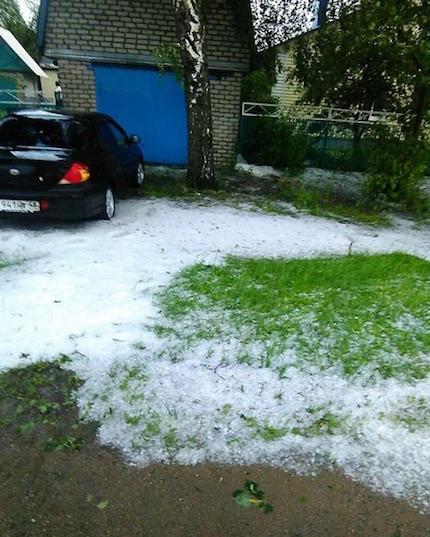 russia-ripetuk-hail