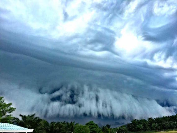 shelf-cloud-malaysia