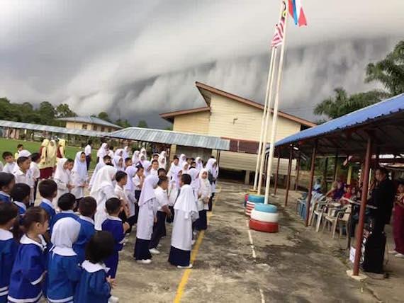 shelf-cloud-malaysia1
