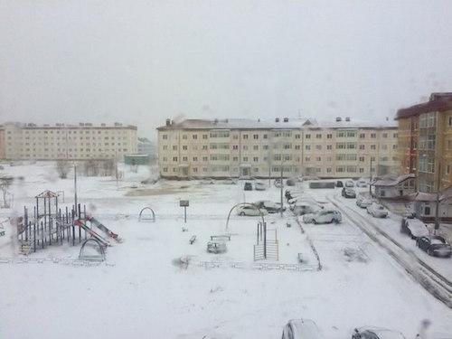summer-snow-02