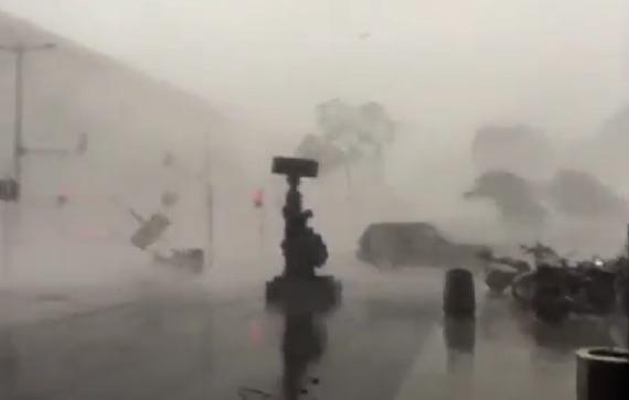 warsaw-storm-03