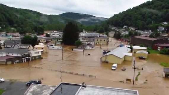 wv-flood-03