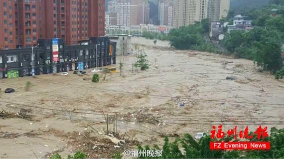 Quanzhou-floods-01