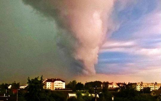 belarus-tornado