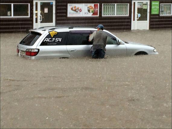 siberia-floods-01