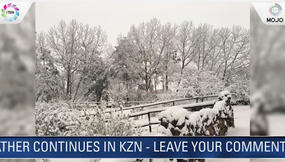 south-africa-snow