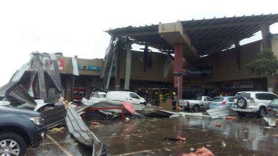 tornado-gauteng-02