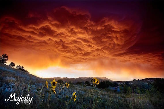 colorado-red-clouds