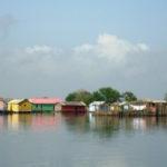 nueva-venecia-houses01