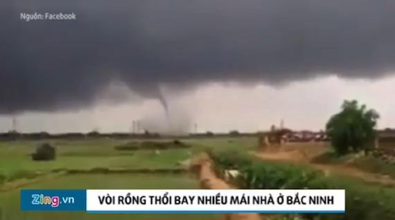 vietnam-tornado-01