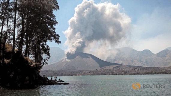 volcanic-ash-is-seen